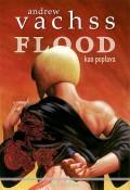 Flood kao poplava