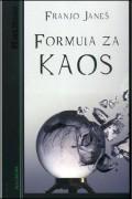 Formula za kaos
