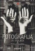 Fotografija 20. stoljeća
