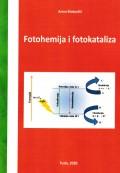Fotohemija i fotokataliza