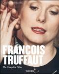 Truffaut Truffaut
