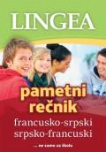 Pametni rečnik - francusko-srpski, srpsko-francuski... Ne samo za školu