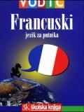 Francuski za putnika