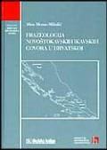 Frazeologija novoštokavskih ikavskih govora u Hrvatskoj