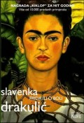 Frida ili o boli