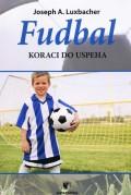 Fudbal - koraci do uspeha
