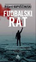 Fudbalski rat