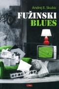 Fužinski blues