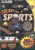 Galaxy of Sports