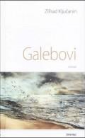 Galebovi