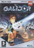 Galidor