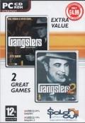 Gangster 1 i 2