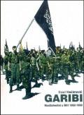 Garibi