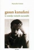 Gasan Kanafani iz zemlje tužnih narandži