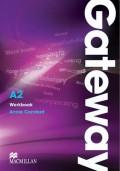 Gateway A2 Workbook