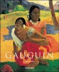 Gauguin Basic Art