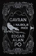 Gavran i najbolje priče