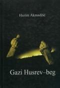 Gazi Husrev-beg