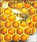 Gdje živi pčela