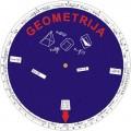 Geometrija - Krug znanja