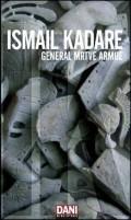 General mrtve armije