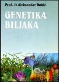 Genetika biljaka