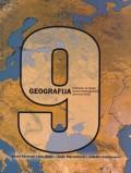 Geografija 9 - Udžbenik za deveti razred devetogodišnje osnovne škole