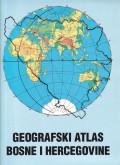 Geografski atlas Bosne i Hercegovine