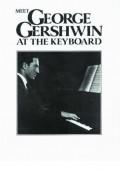 George Gershwin - Skladatelj Rapsodije u plavom