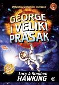 George i veliki prasak