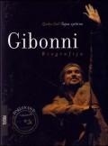 Gibonni-biografija+DVD + poklon: Fantom slobode, Johnny B. Štulić