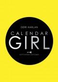 Calendar Girl: Septembar / Oktobar