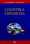 Logistika i špedicija