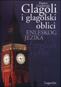 Glagoli i glagolski oblici engleskog jezika