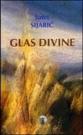 Glas Divine