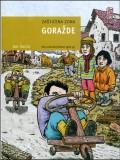 Zaštićena zona Goražde - rat u istočnoj Bosni 1992-95.