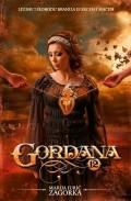 Gordana - kolekcija 1-12