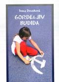 Gordeljiv Budida