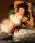 Goya Basic Art