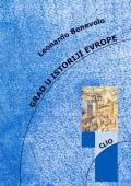 Grad u istoriji Evrope