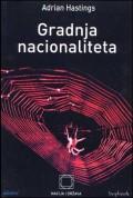 Gradnja nacionaliteta