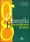 Gramatika bosanskog jezika