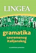 Gramatika savremenog italijanskog sa praktičnim primerima