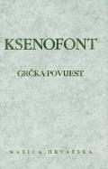 Grčka povijest