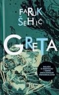 Greta - balada o Migfoldu/tamni, emocionalni transrealizam