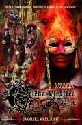 Grička vještica - kolekcija 1-8