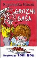 Grozni Gaša