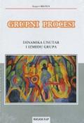 Grupni procesi - Dinamika unutar i između grupa