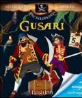 Larousse: Gusari