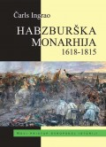 Habzburška monarhija 1618-1815.